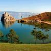 Ученые с дельталетов  изучат экологию озера Байкал