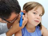 Генетики пробуют восстановить слух у глухих людей