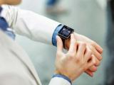 На выставке Mobile Asia, Sony представит первые умные часы – SmartWatch
