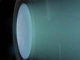 Ионный двигатель Next NASA проработал 5,5 лет без перерыва и установил новый рекорд