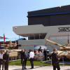 Оборонная промышленность России начала разработку нового танка для армии