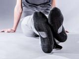 Массачусетский технологический институт МТИ предлагает высокотехнологичные носки