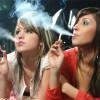 Новаторское исследование раскрывает серьезные последствия для здоровья от дыма из «третьих рук»