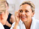 Ученые создали модель биологической кожи человека