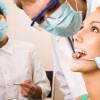 Новый гидрогель позволит восстанавливать зубы