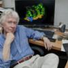 Ученые идентифицируют лекарства против аденовируса человека