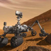 NASA готовит марсоход к новой миссии на Марс