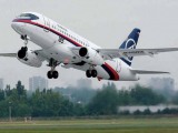 Пилоты протестуют против сложной автоматики
