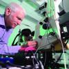 Телескопическая камера может помочь обнаружить распространенное заболевание глаз