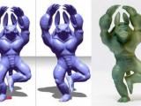 Make It Stand придаст устойчивости моделям для 3D-печати