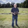 Старейший в мире календарь обнаружен в шотландском поле