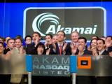 Akamai Technologies составила рейтинг стран со скоростным интернетом
