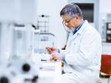 Ученые создали новый вид полимера