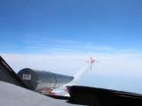 Основанный на лазере, детектор турбулентности может сделать полеты более безопасными