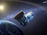 Телескоп NASA WISE будет снова запущен, чтобы охотится на астероиды