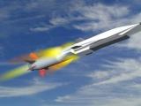 Ученые России создали мощную гиперзвуковую ракету