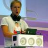 Компания Philips представила аудиосистему M1X-DJ для iPad