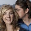 Женщины могут сказать, подходит ли им мужчина генетически, просто вдохнув его запах