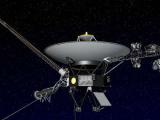 Космический зонд NASA Voyager 1 оставил Солнечную Систему