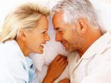 Ученые:20 лет брака делает супругов похожими друг на друга