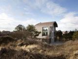 Дом Dune делает взвешенный подход к проблеме энергоэффективности