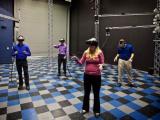 Компания Lockheed Martin переносит 3D-печать на производственную линию
