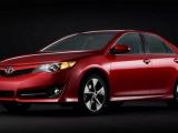 Компания Toyota перегнала компании General Motors и Volkswagen по количеству проданных автомобилей за третий квартал