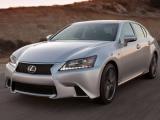 Компания Toyota возглавляет рейтинг надежных автомобилей