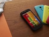 Новый дешёвый смартфон от компании Motorola, будет продаваться всего за 180 долларов