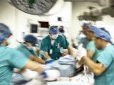 Медики смогут уменьшить риск появления тромба после черепно-мозговой травмы