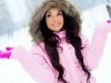 Ученые: зимой женщины больше нравятся мужчинам