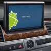 Google установит систему Android на автомобилях Audi