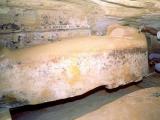 Археологи США обнаружили в Египте древнюю гробницу фараона Себекхотепа I
