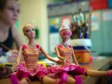 В России от рака ежегодно умирают 300 тысяч человек