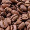 Кофеин является стимулятором мозговой активности