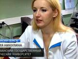Ученые из Астрахани создали съедобную упаковку