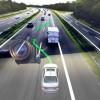 BMW будет испытывать систему автопилота в 2015 году