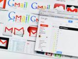 Google принесла пользователям Gmail извинения за сбои в работе