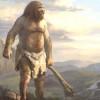 Ученые выделили ДНК из костей неандертальца