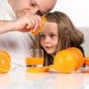 Витамин С как альтернатива лекарствам в борьбе с раком