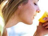 Ученые доказали наличие связи между обаянием и аппетитом
