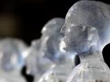 Российская компания занимается заморозкой людей для последующего оживления
