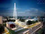 Шуховская башня может быть законсервирована