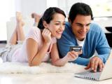 Россияне все больше совершают онлайн – покупки