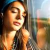 Медики: гормон любви поможет при лечении нервной анорексии