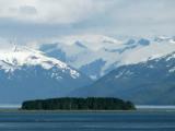 Древние предки североамериканских народов и Сибири общались на одном языке