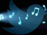 Приложение Twitter Music не получило большой популярности