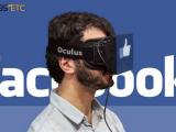 Facebook приобрел производителя уникальных шлемов