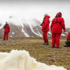 Ученые сообщили год, в котором начнутся проявляться глобальные изменения климата