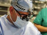 Новая жизнь с разрешения родственников – донорство органов